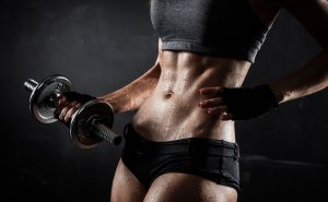 Comment débuter le fitness